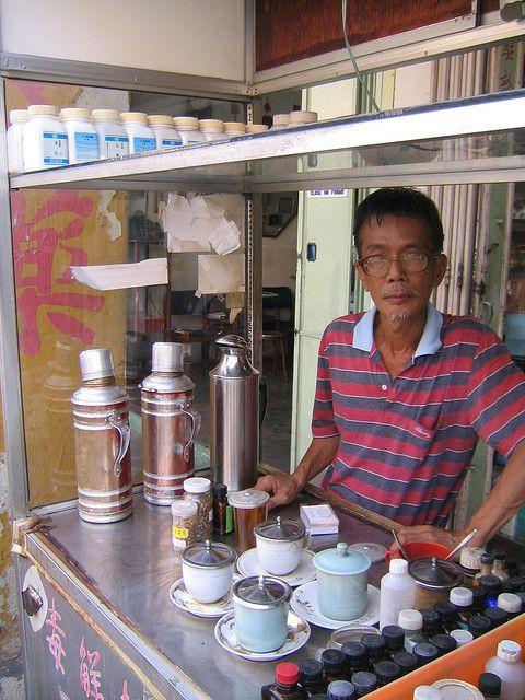 the liang cha mr liang | Flickr - Photo Sharing!