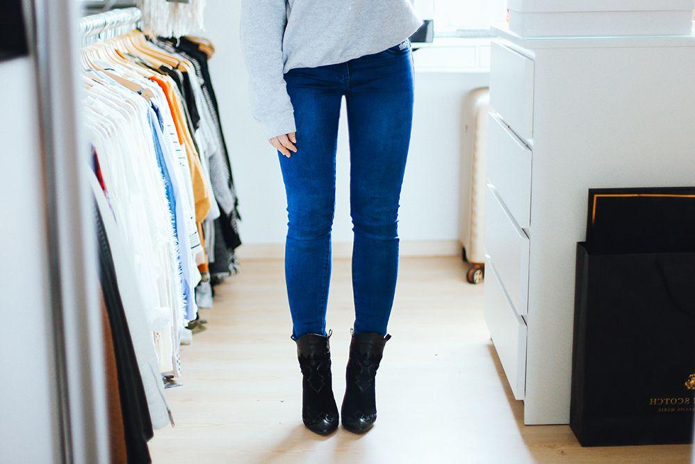who is mocca, modeblog, fashionblog, influencer, vlogger, wardrobe essentials, key pieces, was in keinem Kleiderschrank fehlen sollte, whoismocca.com