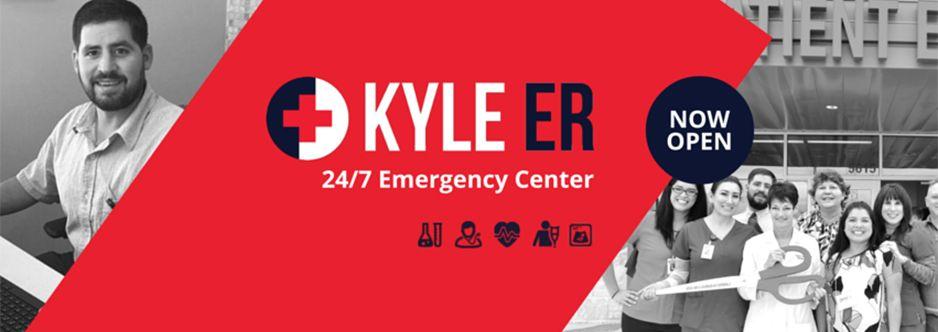 Kyle Er Kyle Tx Texas Sanmarcostx Shoplocal Localtx