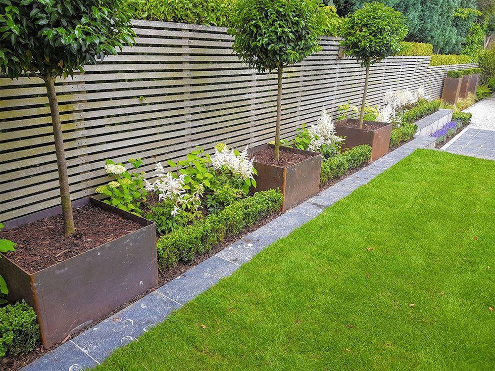jardinage d couvrez les tendances en mati re de. Black Bedroom Furniture Sets. Home Design Ideas