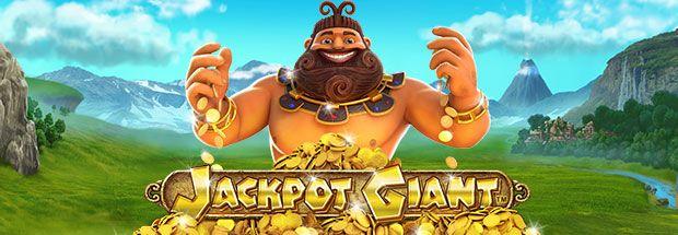 Jackpot Casino Com