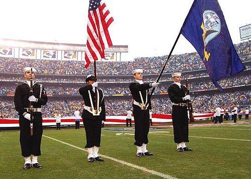 Navy Color Guard Team | Navy | Navy color, Navy life, Navy mom