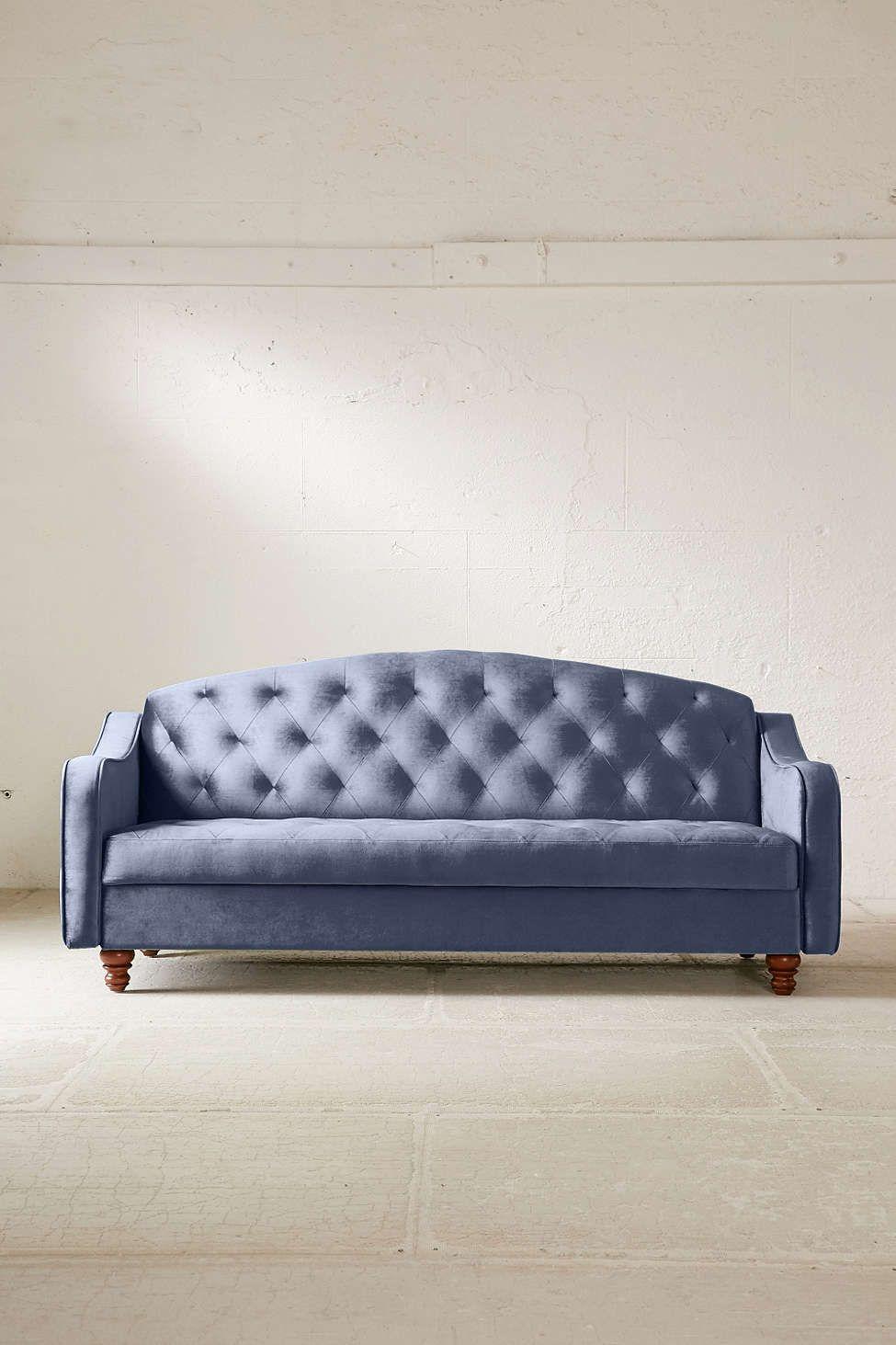 space furniture sale. ava storage sleeper sofa apartment furniturespace space furniture sale