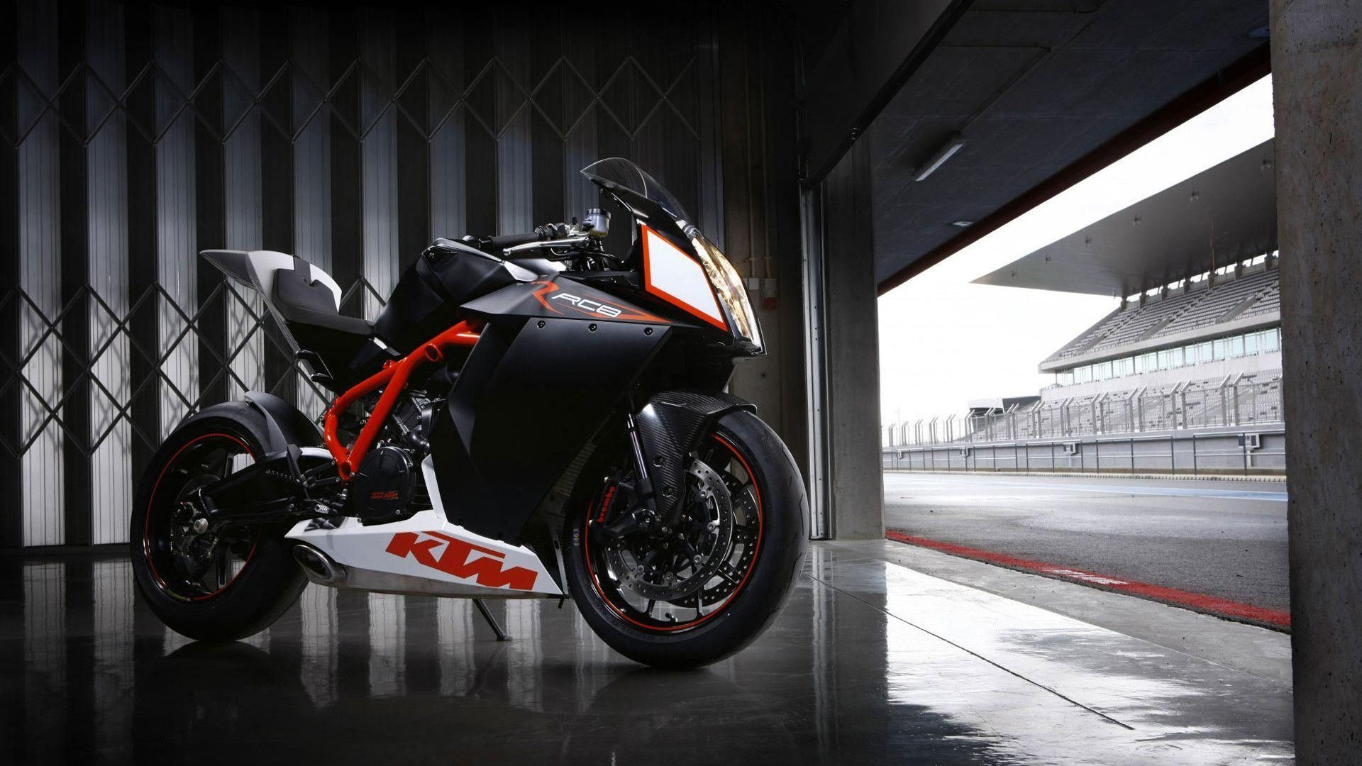 Ktm Full Hd Wallpapers Free Download 33 Tapetes Duas Rodas