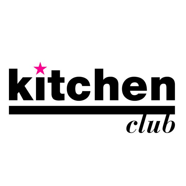 Escuela De Cocina Kitchen Club Escuela De Cocina Kitchen Club Cursillo