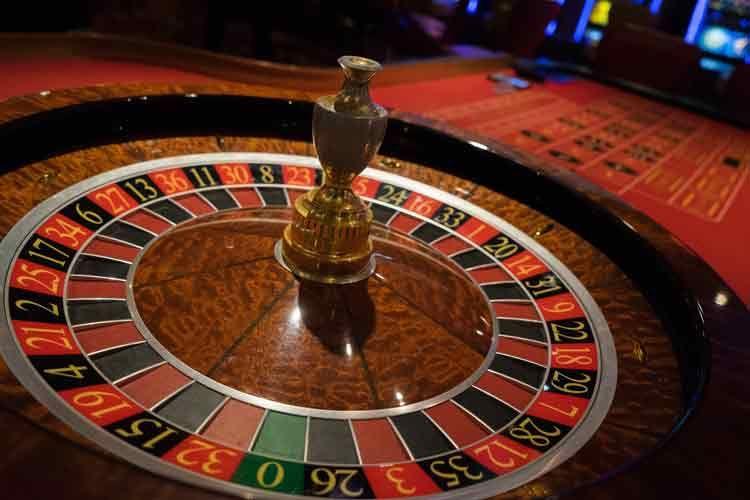 Estrategias Para Ganar En El Casino