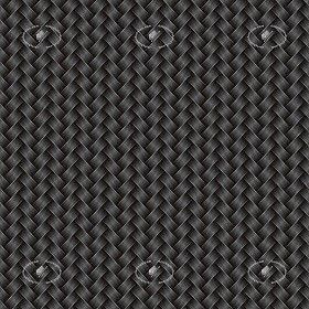 Textures Texture Seamless Carbon Fiber Texture Seamless 21106 Textures Materials Fabrics Carbon Fiber Sketchuptexture Carbon Fiber Carbon Texture