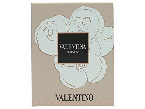 Valentino Valentina Assoluto Eau De Parfums Spray for Women, 2.7 Ounce  http://www.womenperfume.net/valentino-valentina-assoluto-eau-de-parfums-spray-for-women-2-7-ounce/