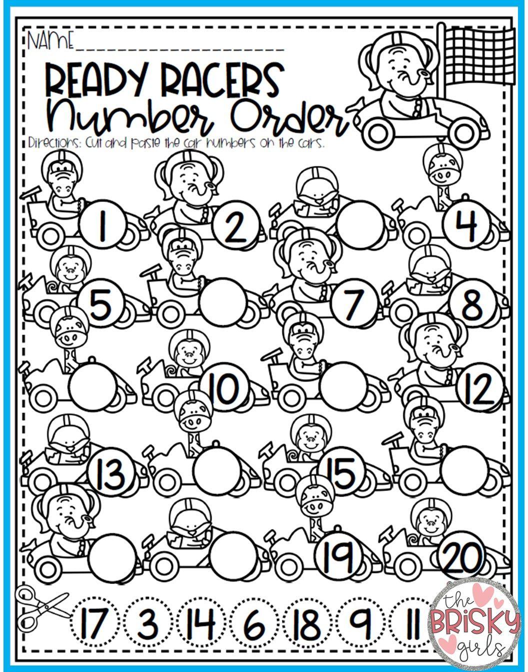 Kindergarten Math Kindergarten Math Activities Kindergarten Math Worksheets Kindergarte Kindergarten Math Worksheets Math Worksheets Kindergarten Worksheets [ 1344 x 1056 Pixel ]