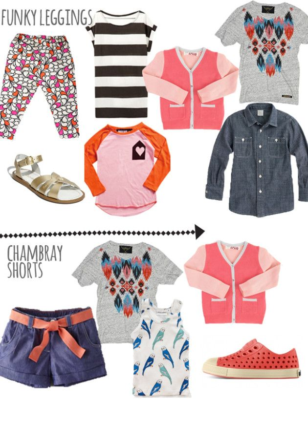 exciting fun patterned travel outfits clothes please travel kids outfits what to pack