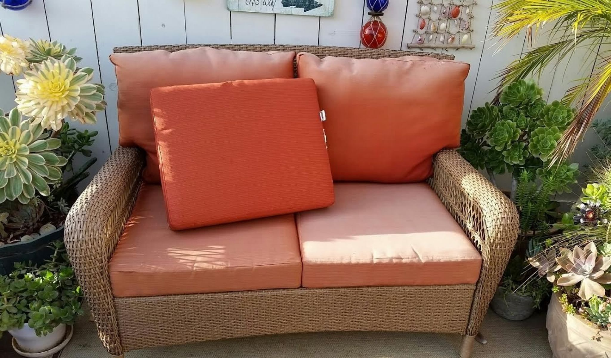 home depot outdoor furniture covers. Home Depot Outdoor Furniture Covers - Interior Paint Color Schemes Check More At Http:/ T