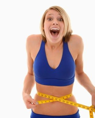 Ovarios poliquisticos bajar de peso