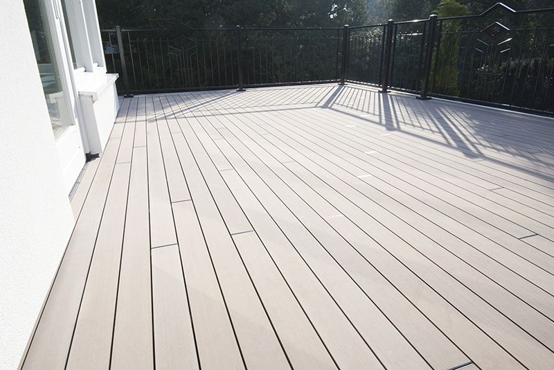 inexpensive pool patio flooring,home depot deck boards price ...