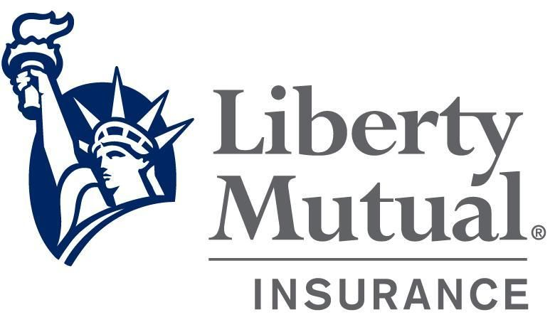 Global Focus Partner Liberty Mutual Mutual Insurance Liberty