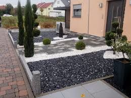 Bildergebnis für reihenhaus vorgarten | vorgarten ...