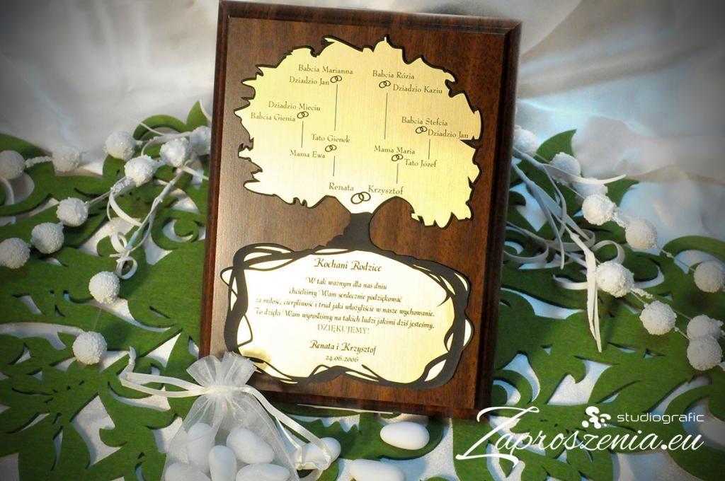 Pin On Dyplomy Podziekowania Dla Rodzicow