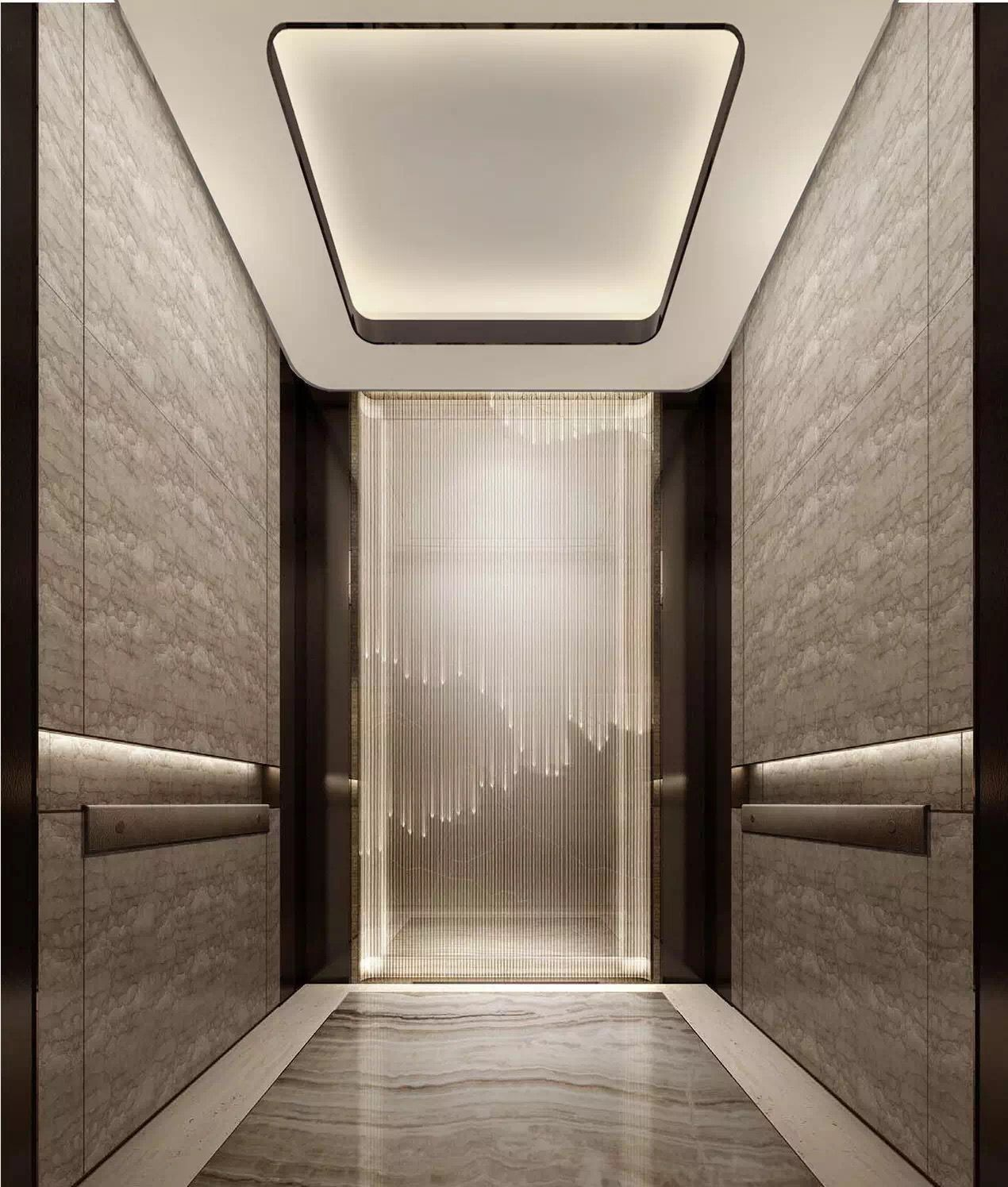 modern furniture brand. Luxxu Is A Modern Furniture Brand With Luxurious Taste. Take Look At The R