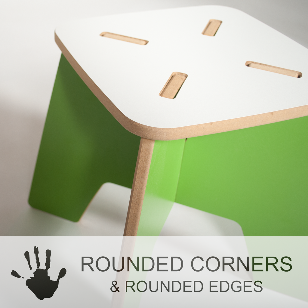 modern kids table and stools  crafts kid and kid furniture - kids table and stools modern kids furniture easy assembly furniture sprout