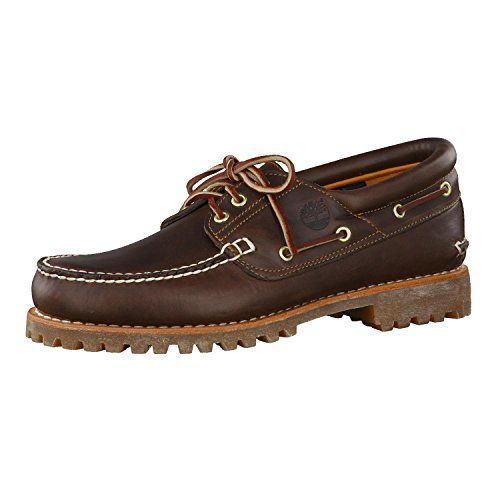 030003214 Timberland Men's Earthkeepers Casual Shoes - Brown - 8.5\W -  http://buyonlinemakeup.com/timberland/8-5-2e-us-timberland -mens-classic-3-ey…