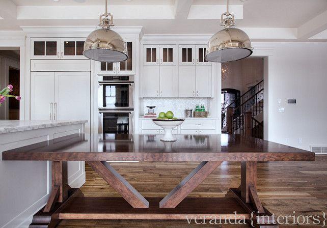 Interior Design Ideas Home Bunch An Interior Design Luxury Homes Blog Kitchen Design Small Kitchen Layouts Kitchen Style