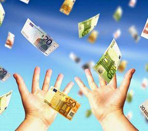 """I prestiti personali sono forme di finanziamento che rientrano nella categoria dei """"prestiti non finalizzati"""" nella sostanza: il cliente chiede una somma di denaro senza specificare l'uso che ne farà, soddisfatti i requisiti richiesti dall'istitut..."""