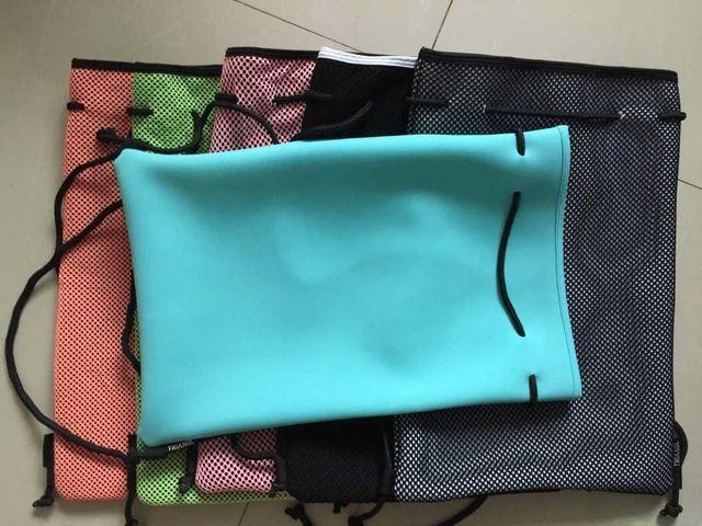 673a8cdad4442 Waterproof Swimming Bag