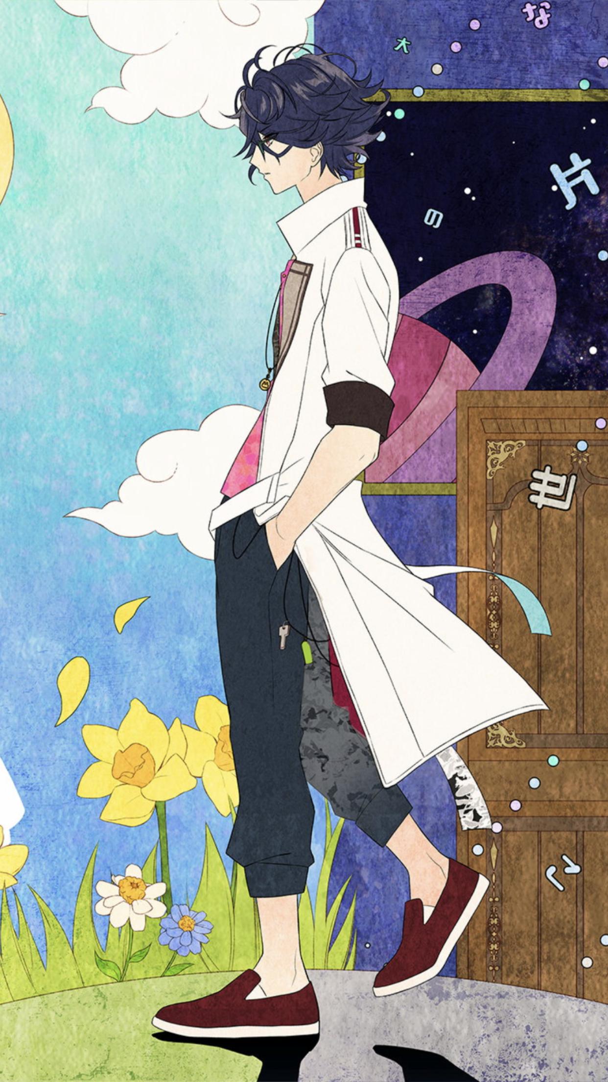 「Game & Anime」おしゃれまとめの人気アイデア|Pinterest|bts army【2020