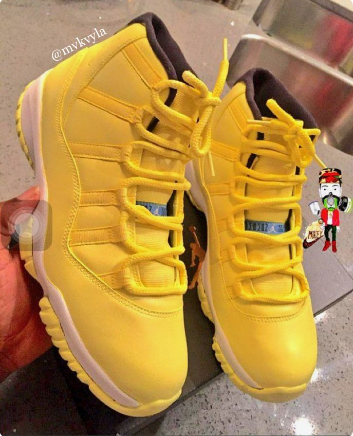check out b4567 80518 ⚠️PINTEREST   mvkvyla⚠ Jordan Shoes, Jordan Swag, Sneakers Fashion,