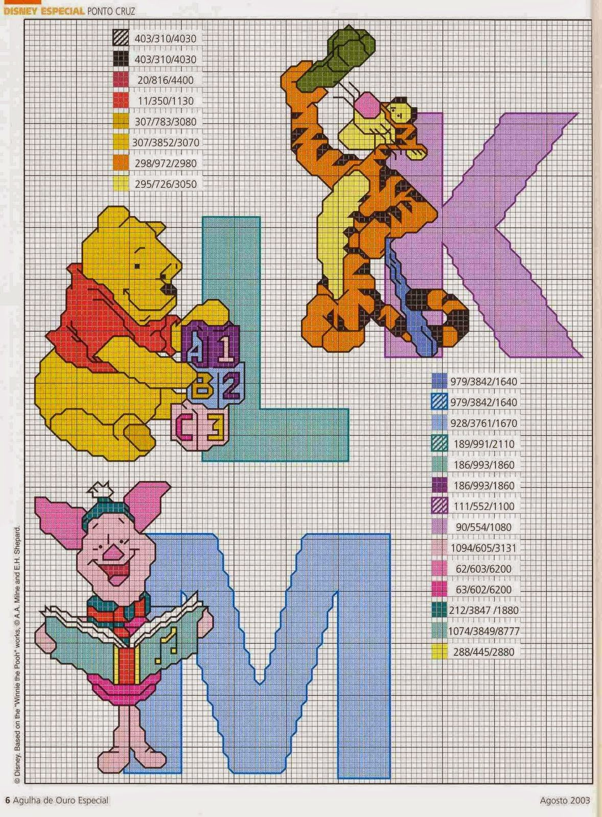 Monograma+POOH+1-4.jpg 1178×1600 pikseli