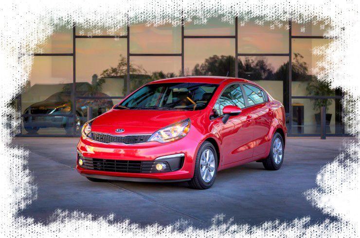 New 2020 Kia Forte Compact Car (With images) Kia rio
