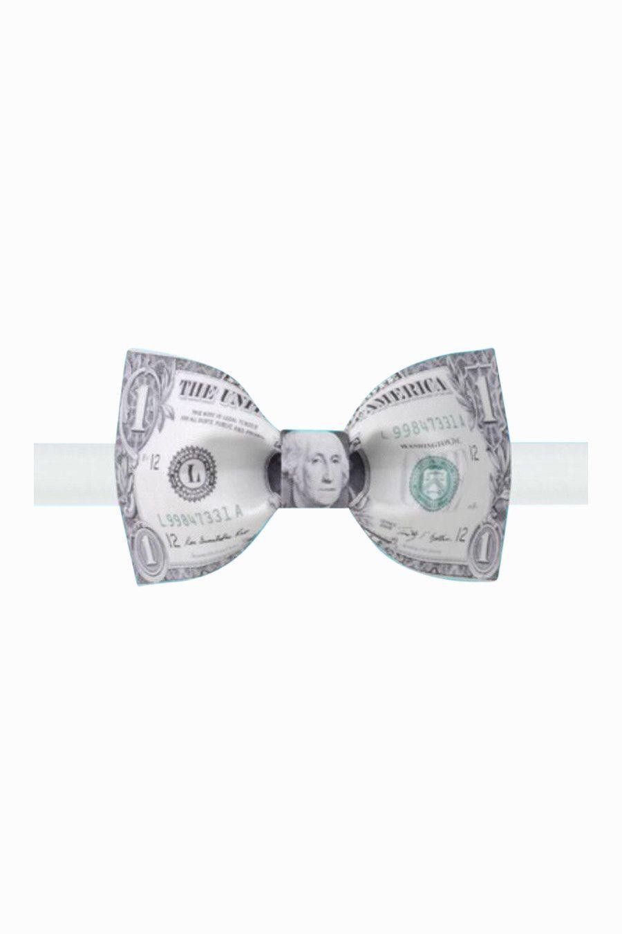 dollar bill bow tie origami money origami and dollar