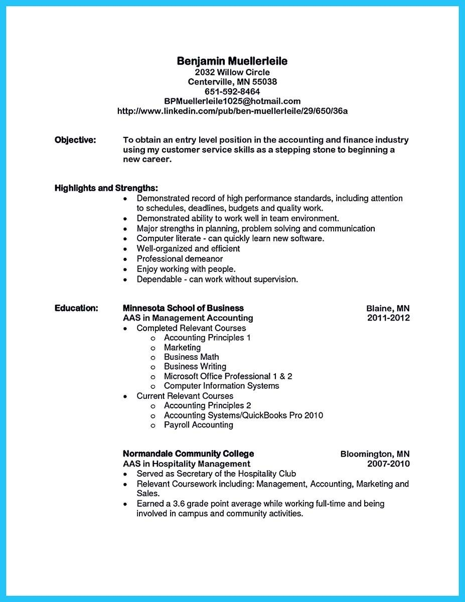 Qualifications Resume Template How To Have A Fantastic Qualifications Resume Template With M Resume Objective Examples Marketing Resume Resume Objective