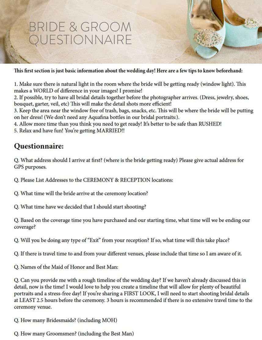 ces d 10 questionnaire pdf