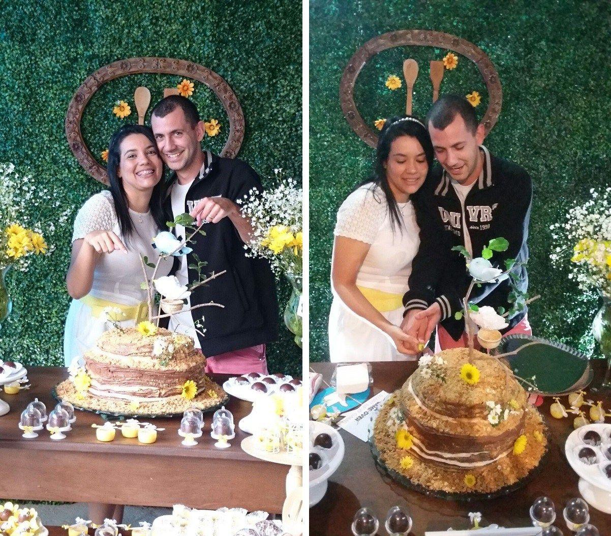 cha-real-e-economico-bruna-e-rodrigo-rio-de-janeiro-casando-sem-grana (10)