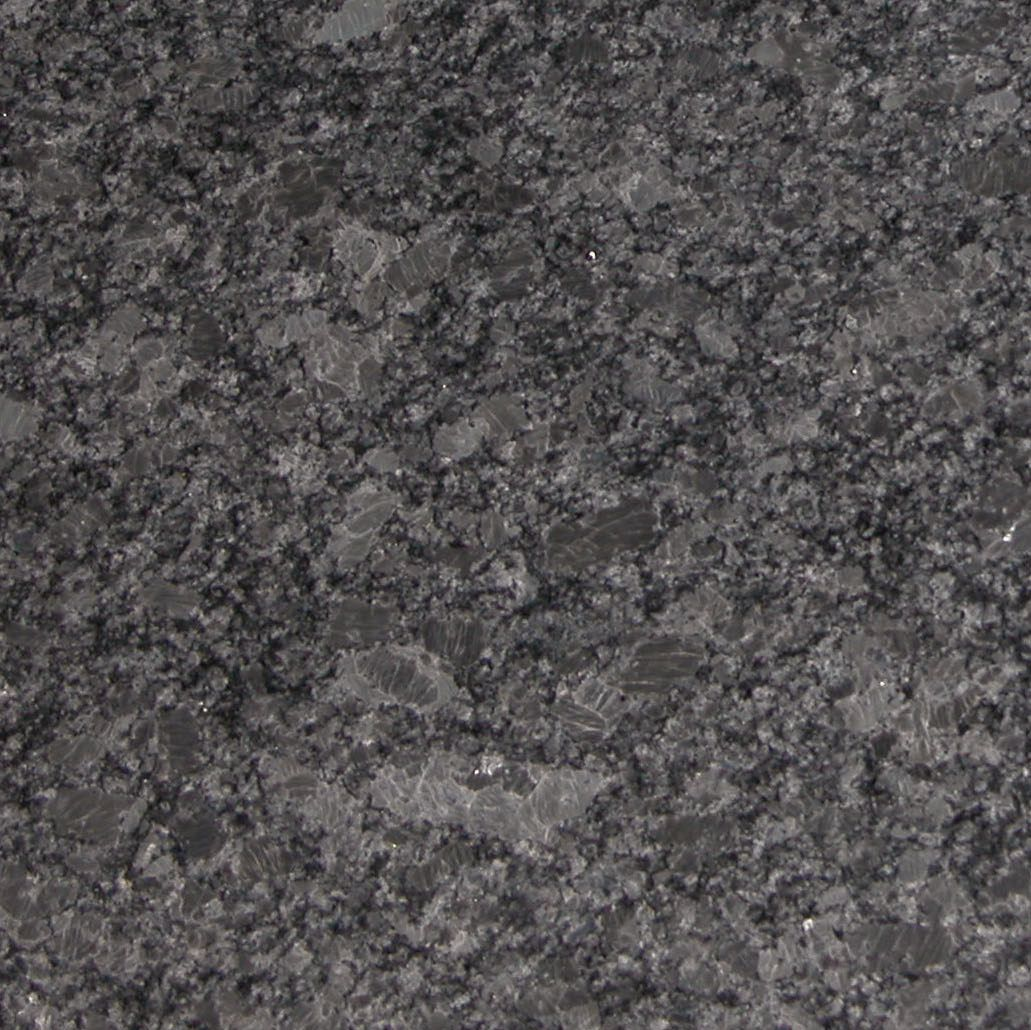 Silver Pearl Granite Slab Avail Saw It At Daltile Yard In Dallas