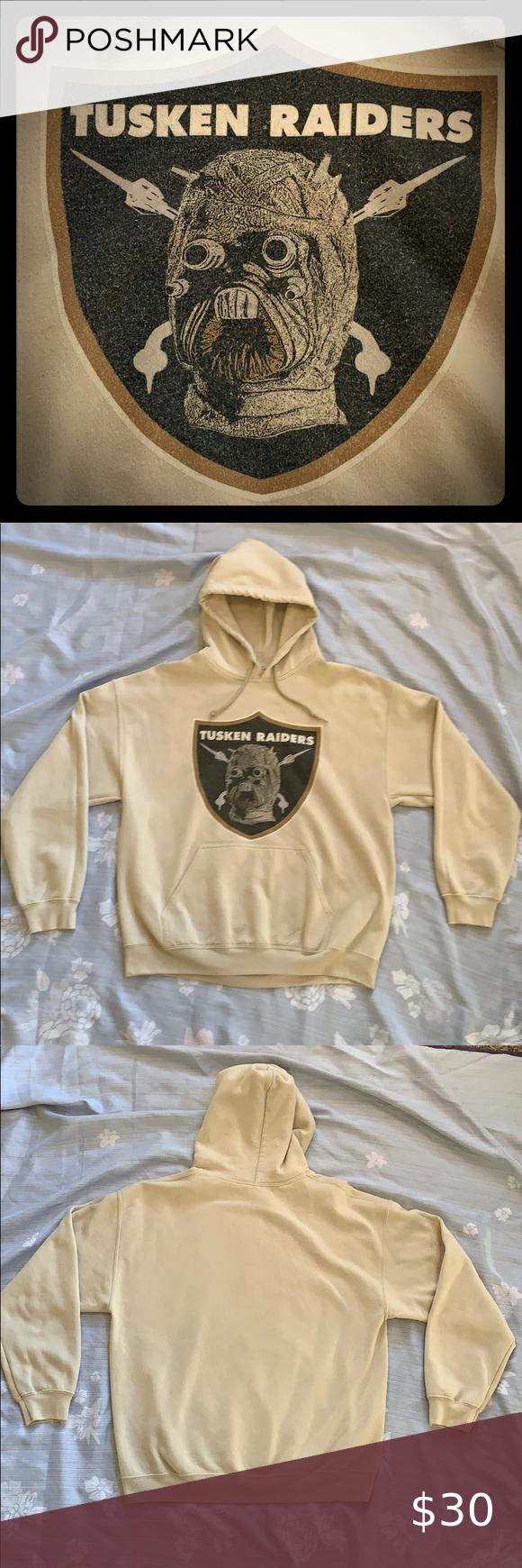 Star Wars Raiders Hoodie Raiders Hoodie Champion Pullover Hoodie Stella Mccartney Adidas [ 1740 x 580 Pixel ]