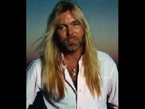 gregg allman these days i always liked gregg 39 s version the best it has so much. Black Bedroom Furniture Sets. Home Design Ideas