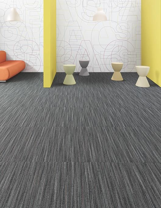 Basic Tile 5t121 Shaw Contract Commercial Carpet And Flooring