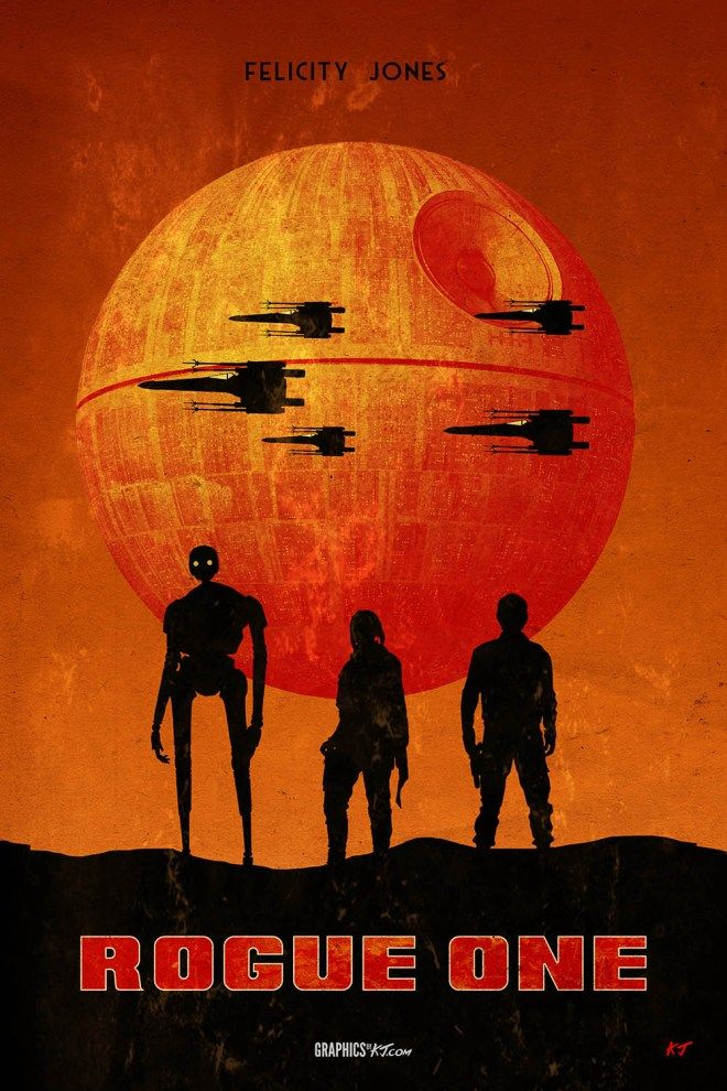 Retro And Vintage Posters And Art Star Wars Poster Star