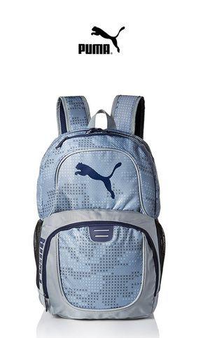 9706722cb3 PUMA - Contender Backpack