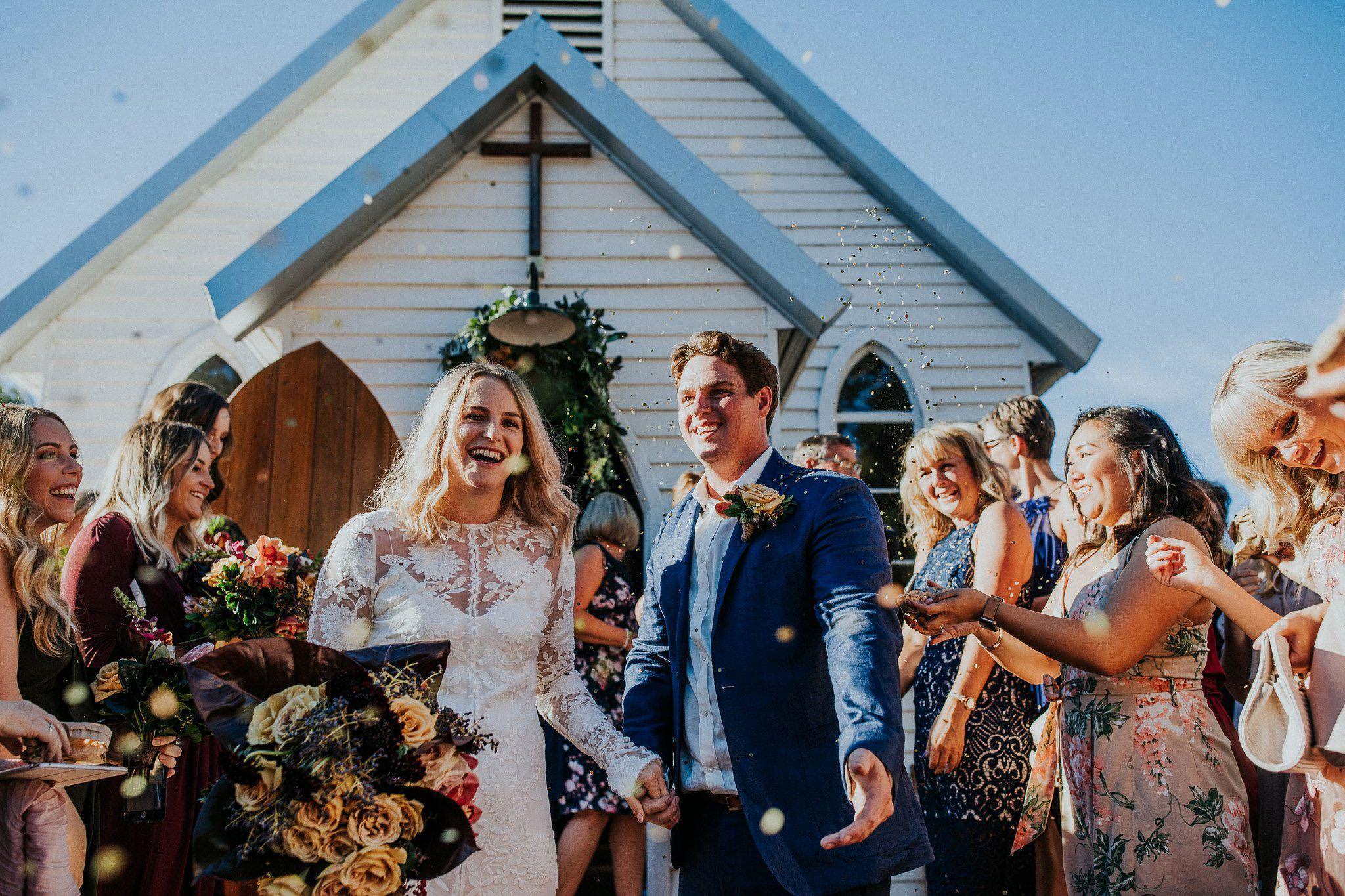 St Pauls Chapel Jarradale Outdoor Wedding Venue Perth Modern Wedding Venue Outdoor Wedding Venues Wedding Venues