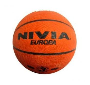 Cosco Dribble Basket Ball Size 7 Orange With Images Basketball Online Sports Store Cosco