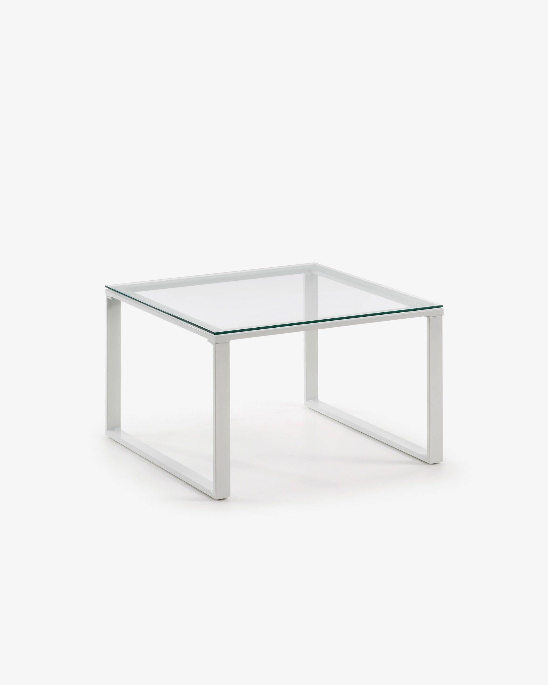 60 Coffee Table In 2020 Coffee Table Modern Outdoor Table