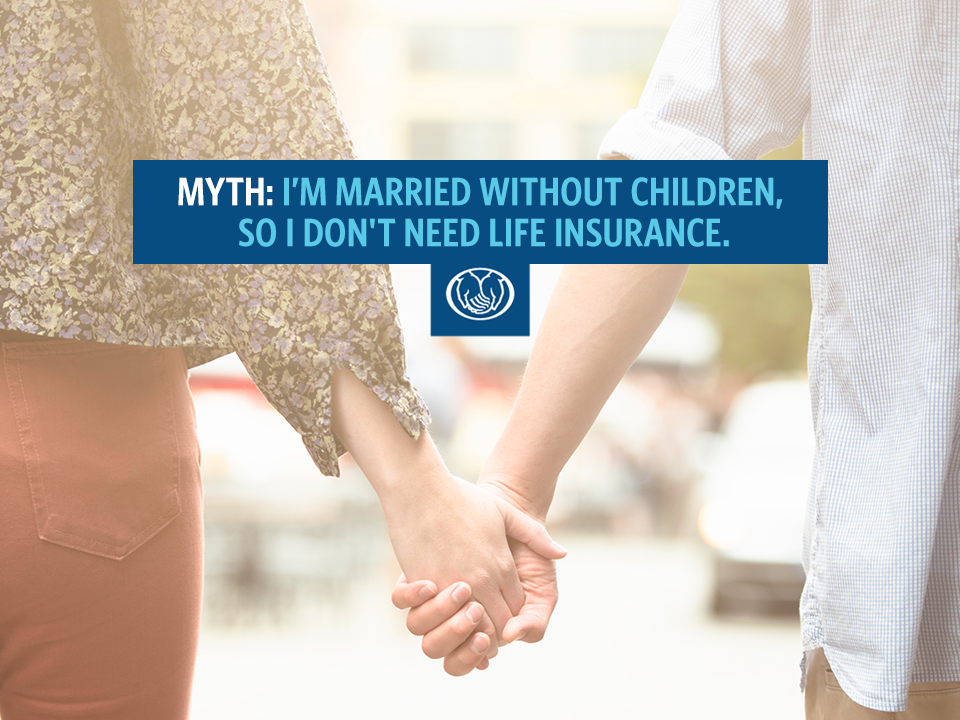 Check Out These Top Lifeinsurance Myths Life Insurance Facts