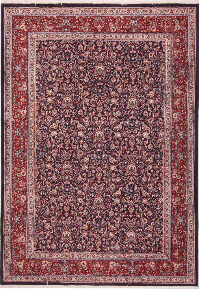 Tapis Moud Amende Partir De Iran 294 X 208 Cm Kilim Pinterest Iran