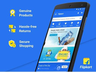 Hotspot shield apk free download for android