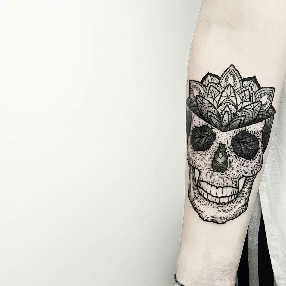 Tatuaje  Tumblr Tatuajes Pinterest Tattoo Photos
