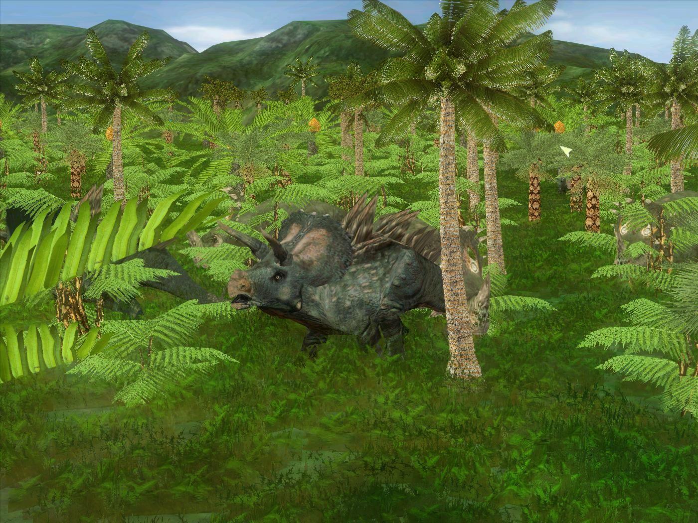 Stegoceratops. in 2020 Jurassic park, Jurassic world, Image