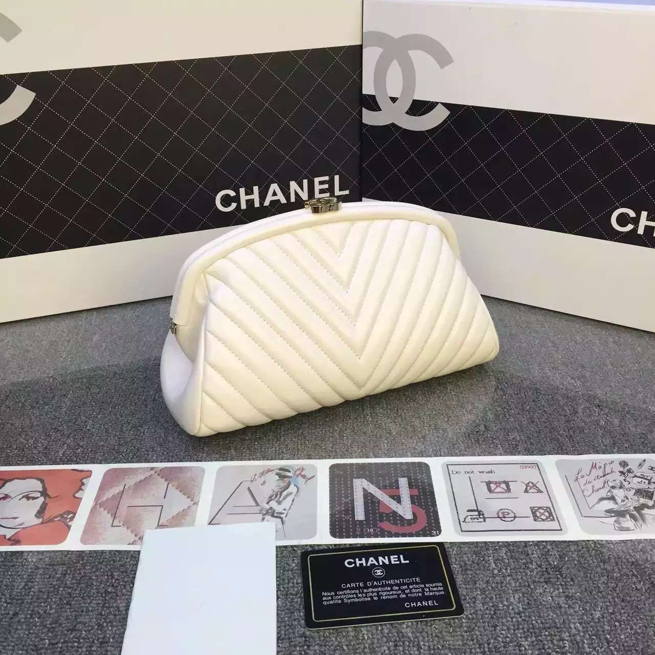 chanel Bag, ID : 35208(FORSALE:a@yybags.com), shop chanel com, chanel com shop online, chanel fashion handbags, e shop chanel, find chanel store, cheap authentic chanel bags online, chanel handbag purse, chanel online store, order chanel online, chanel wallet buy, chanel slim briefcase, chanel video, chanel purse bag, chanel the handbag shop #chanelBag #chanel #chanel #travelpack