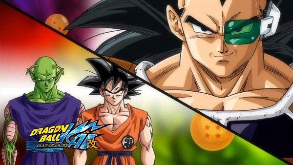 Dragon Ball 647275 Zerochan Dragon Ball Dragon Ball Z Anime